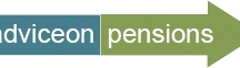 Pensions / by Avril Mozell