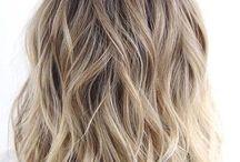 Poush | Beauty & Hair