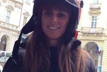 Scooter Sharing Torino Scanderebech PD / Conferenza stampa Scanderebech (PD): scooter sharing a Torino