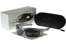 Ray-ban Sunglasses UK / Ray-ban Sunglasses UK -80%OFF- Cheap Ray Ban Sunglasses Sale