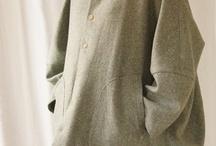 Dresses / Personal