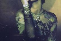 P H O T O G R A P H Y / by aurelio costarella