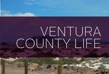 Ventura Life / Ventura is a vibrant town full of life, art and beauty. Known for it's stress-free lifestyle, you will love the laid back vibe of Ventura. Visit Ventura and you'll feel so alive you'll want to stay forever.