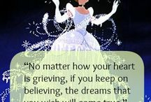 Prince Charming n Cinderella…♥♥
