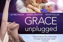 Movies: Christian Films