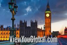 ViewYou Travel / ViewYouGlobal.com