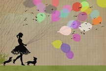 blog design / by Clara Beyer