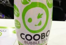 New Drinks@Yerbabuena / Scopri tutte le novità proposte dal nostro locale. Cerchiamo sempre nuove soluzioni per chi non vuole bere le solite bevande!