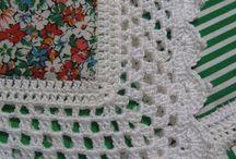 <<szydelkowy patchwork>>