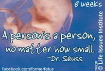 A persons a person no matter how small