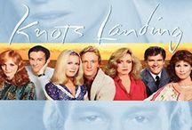 TV Shows I Enjoy / by Joey Nussear