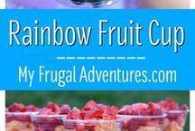 Fruit & co