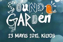 http://www.narsanat.com/babylon-soundgarden-biletleri-satisa-sunuldu/