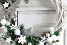 dekorace do domu