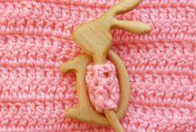broches para lanas
