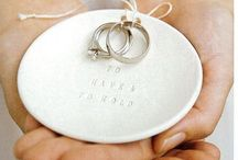 Wedding Ideas / by Storkie Express