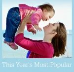 Parenting tips / For children
