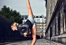 dance&yoga