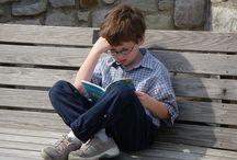 Summer Home Schooling