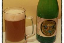 Pivní specialitky