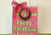 Gift Ideas / by Brandee Sheldrake