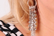 Jewelry Loves