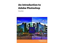 E books for Web Designers & Developers