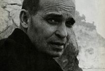 Maestri   Masters: Giovanni Pintori