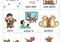 Språklärande