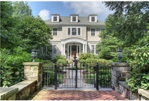 Homes for sale in Summit NJ / #Summit #RealEstate Homes For Sale in Summit New Jersey, Call Matthew DeFede of Coldwell Banker 862-228-0554