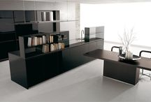 Del Tongo. Monos / The essential, multi-faceted and dynamic kitchen. Design by Makio Hasuike & Co.