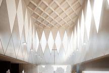 church/chapel/sacred