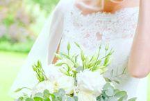 weddingbouquette