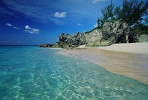 Bermuda / by Beach.com