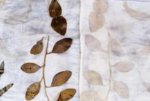 eco fabric rules