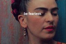 #Kahlo