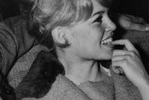 1959 год  ★