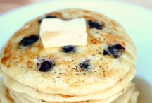 Breakfast
