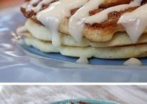 Fantastic food recipes