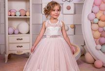 Hochzeitskleid als Gast