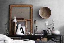 CONDO BEDROOMS / BEDROOMS TO INSPIRE