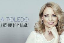 Bianca Toledo - Detox da alma!