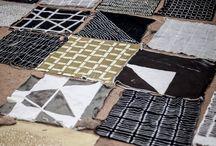 textile naturel