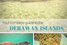 Voyage en Indonésie / Inspiration pour voyager en Indonésie, idées itinéraires en Indonésie, coins secrets, conseils pour un voyage en Indonésie