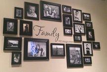 Изображение стены