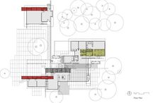 {Inspiration} Floor plan