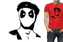 August 06, 2015 at 02:38PM / by Playeras Silver Armada