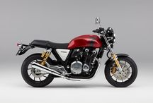 2017 Honda CB1100 RS Review / Specs | CB 1100 Retro & Vintage Bike / Motorcycle / 2017 CB1100RS Review: Price, Release Date, Horsepower & Torque Performance, Model Changes + More!