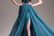 Abiti Da Ballo / abiti da ballo di TopSposa tutti con prezzo economico, ci sono tanti tipi di vestiti da ballo  su ns sito, anche vendiamo abiti da ballo latino bello.