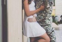 army ♥